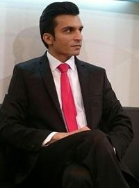جناب آقای مهندس رضا شمس