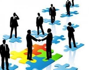 استخدام کارمند امور گمرکی- نیازمند ترخیص کار