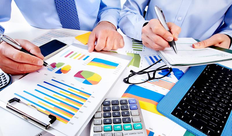 روش ثبت حسابداری سفارشات خارجی-حسابداری سفارشات کالا