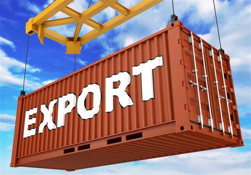 آموزش صادرات واردات