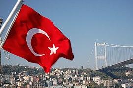 واردات لباس از ترکیه