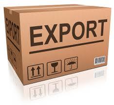 شرایط صادرات کالا